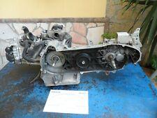 Blocco motore Engine completo Piaggio Beverly 250 2004-2005