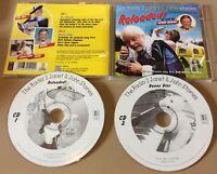 The Radio 2 Janet & John Stories Reloaded told by Terry Wogan (CD 2006) Bonus