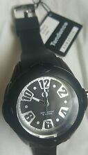 TENDENCE WATCH RAINBOWBLACK 3 Heather 52MM