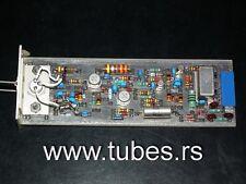 ROCKWELL COLLINS PRC-515 RU-20 MP-20 HF PLL Module A1A6A2A3 p//n 635-854-001