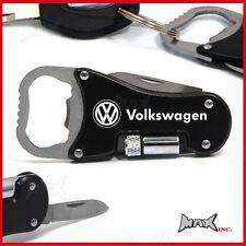 Car Accessories for Volkswagen Car Logo Keyring keychain keyfob key ring chain