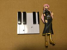 Hatsune Miku / Vocaloid - EX Figure - Megurine Luka figure