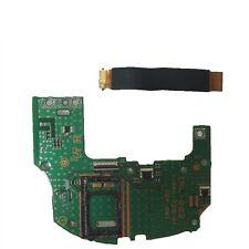 Cruceta Boton Izquierdo Sony PSVITA PCH-1004 Original