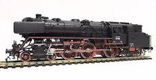 Spur HO Lemke 62511 Handarbeitsmodell Dampflok BR 62 002 DB OVP (1283)