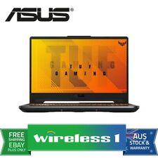 "ASUS TUF A15 FA506IV-AL043T 15.6"" 144Hz R7-4800H RTX2060 16GB 512GB Gaming La..."