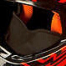 Fly Breath Box Deflector Helmet