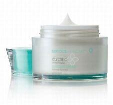 Serious Skincare Retexturizing Glycolic Cream Extreme Renewal 2oz NIB