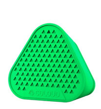 Official Nokia MD 1 C Green Wireless Speaker The Bang by COLOUD