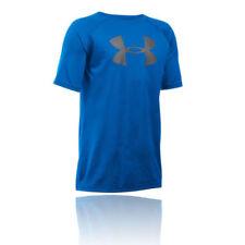 altri t-shirt e maglie per bambini dai 2 ai 16 anni girocollo poliestere
