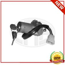 STEERING LOCK FIAT DUCATO PANORAMA 280 1.9 TD 82 280A1.000 89 - 04479517