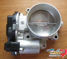 2012-2020 Chrysler Dodge Jeep Ram 5.7L 6.2L 6.4L Engine Throttle Body Mopar OEM