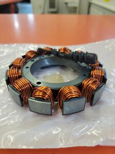 Harley-Davidson 32 AMP Stator *Never Installed*