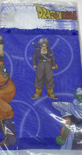 DRAGON BALL Z Party Tablecover Tablecloth Decoration Asian Birthday Party New
