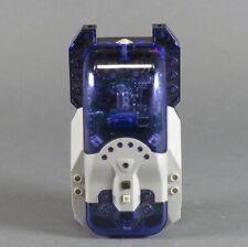 LEGO® TECHNIC Electric Motor Modul Infrarot transparent violett Spybotics 3808