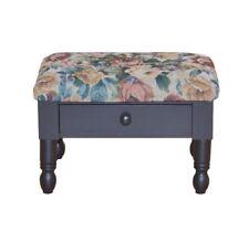 fu hocker f r wohnung g nstig kaufen ebay. Black Bedroom Furniture Sets. Home Design Ideas