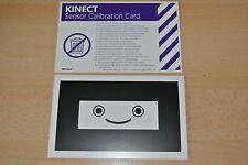 Recambio Oficial Xbox 360 Kinect Calibración Tarjeta