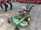 John Deere HD75 Lawn Mower