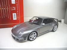 1:18 GT Spirit Porsche 911 turbo 993 RUF CTR2 TURBO Limited Ed. SHIPPING FREE