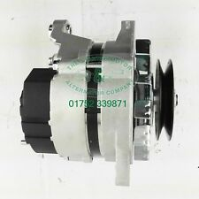 IVECO DAILY 35-8 35-8h 40-10 40-12 2.4 D ALTERNATORE a975