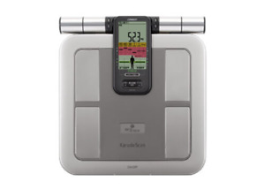 Omron KARADA Scan Body Composition & Scale HBF-375 Japan Import