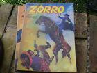 ZORRO n° 9 DPE/SFPI edition 1981 très bon état