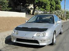 Car Hood Bra Fits Acura Honda Integra 1994 1995 1996 1997 1998 1999 2000 2001