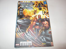 X-MEN ULTIMATE 26  ..COMICS MARVEL PANINI 2005 ..TBE
