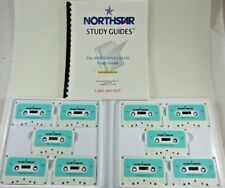 Northstar Navy Advancement Book & Audio Cassette Study Guide for Rate PN