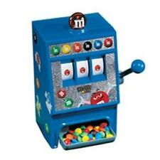 M&M's Advertising Collectables