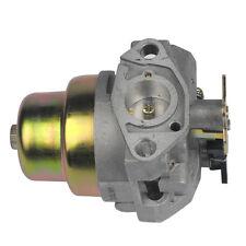 Carburetor Carb Fit Honda HRT216 HRZ216 HRB216 HRR216 HRS216 Mower 16100-Z0L-023
