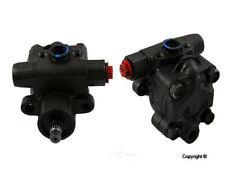 Power Steering Pump fits 1986-1996 Nissan 300ZX Pathfinder D21  WD EXPRESS