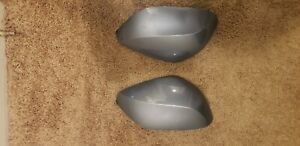 infiniti mirror covers (M37/M56/Q50/Q60/Q70/QX30)