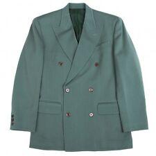 Jean-Paul GAULTIER HOMME Jacket Size 48(K-46013)