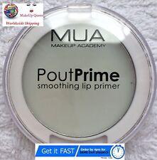 MUA Pout Prime Smoothing Lip Primer Lip Soothing Balm