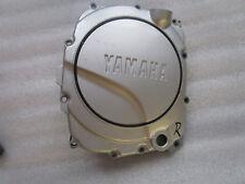Yamaha YZF 1000 R Thunderace Kupplungsdeckel Deckel Kupplung Motordeckel cover
