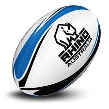 Rhino Hurricane Professional Rugby Ball (Size 5)