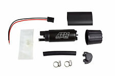 AEM Electronics 50-1000 High Flow In-Tank Fuel Pump