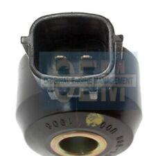 Forecast Products KS65 Knock Sensor
