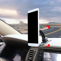 Universal Magnetic Car Dash Holder Mount Stand For Cell Phone GPS Accessories