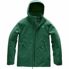 The North Face Men's APEX FLEX GTX THERMAL Insulated Gore-Tex Jacket Green M Med