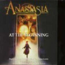 Richard Marx At the beginning (1997, & Donna Lewis) [Maxi-CD]