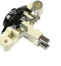 Spannungsregler Lichtmaschine Regler Ersatz  Bosch 1197311211 1197311213 VOLVO