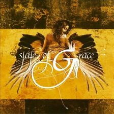 State of Grace * by Paul Schwartz (Producer) (CD, Feb-2011 Windham Hill NEW #N7
