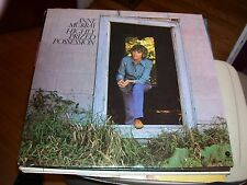 ANNE MURRAY-HIGHLY PRIZED POSSESSION-LP-NM-CAPITOL 6000 SERIES-DREAM LOVER-1974
