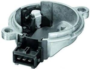 BBT Automotive Cam Angle Sensor CSS318 fits Audi 80 2.6, 2.6 Quattro