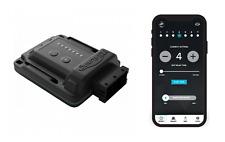 CRTD4 Tuning Box Bluetooth Upgrade