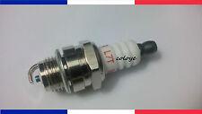 Bougie Plug L7T remplacer pour tronçonneuse BM6A TS400 TS410 TS420 TS460