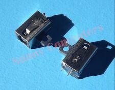 Dell XPS 11 12 9Q23 13 L321X L322X  XPS12D DC POWER JACK SOCKET CHARGING PORT AU