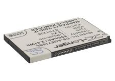 Li-ion Battery for Audiovox E1000 Slider, E71, E71 Mini NEW Premium Quality