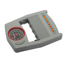 Hand Grip Force Measurement Power Strength Meter